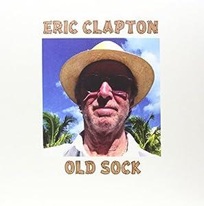 Old Sock [Vinyl LP]