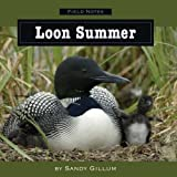 img - for Loon Summer book / textbook / text book