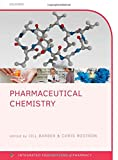 Pharmaceutical Chemistry (Integrated Fou...