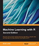Machine Learning with R - Second Edit...
