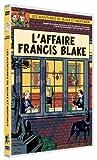 echange, troc Blake et Mortimer : L'Affaire Francis Blake