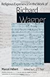 img - for Religious Experience Work Richard Wagner book / textbook / text book