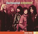 Essential Aerosmith 3.0