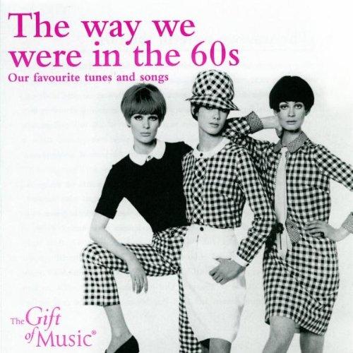 Helen Shapiro - The Way We Were In The 60