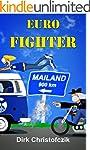 Eurofighter: Ein blau-wei�er Road-Trip