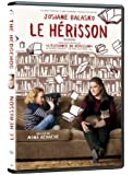 Le Herisson / The Hedgehog (version française)