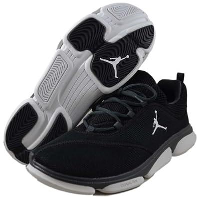 Jordan Rcvr Shoes