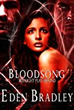 Bloodsong (The Midnight Playground Book 2)