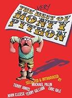 The Very Best of Monty Python