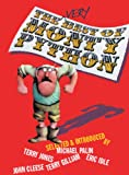 The Very Best of Monty Python (Methuen Humour) (0413776158) by Python, Monty