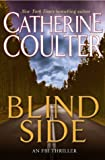 Blindside (FBI Thriller (G.P. Putnam's Sons)) (0399150560) by Coulter, Catherine