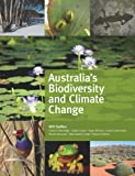 img - for Australia's Biodiversity and Climate Change book / textbook / text book