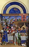 The Limbourg Brothers: Nijmegen Masters at the French Court 1400-1416