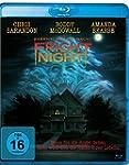 Die rabenschwarze Nacht - Fright Nigh...
