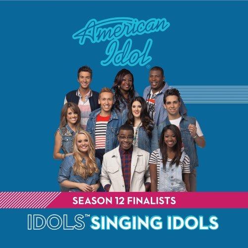 american-idol-season-12-finalists-idols-singing-idols
