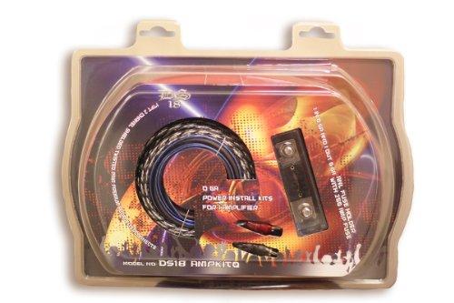 kole-audio-kcel-400-amplifier-capcell