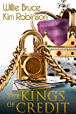 img - for Kings of Credit (The Roux in the Gumbo Book 3) book / textbook / text book