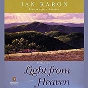 Light from Heaven | Jan Karon