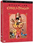 Enter The Dragon (Special Edition) [DVD]