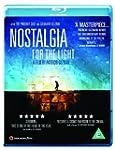 Nostalgia For The Light [Blu-ray] [Re...