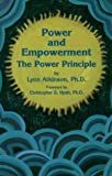 img - for Power and Empowerment: The Power Principle book / textbook / text book