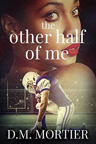 the-other-half-of-me-soul-brothers-book-3-english-edition