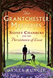 img - for Sidney Chambers and the Persistence of Love (Grantchester) book / textbook / text book