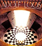 Adolf Loos, Theory and Works (0948835168) by Loos, Adolf