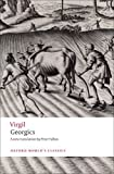 Georgics (Oxford Worlds Classics)