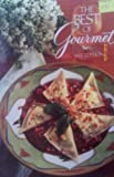 The Best of Gourmet: 1992 Edition (0517167263) by Gourmet Magazine Editors