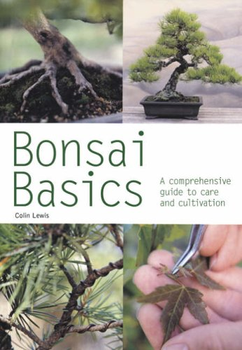 bonsai-basics-a-comprehensive-guide-to-care-and-cultivation-pyramid-paperbacks