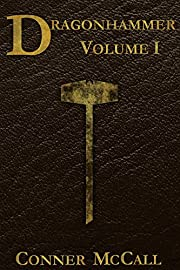 Dragonhammer: Volume I