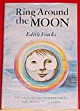 img - for Ring Around the Moon book / textbook / text book