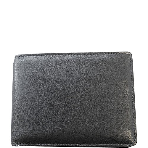 tanners-avenue-napa-leather-bifold-black