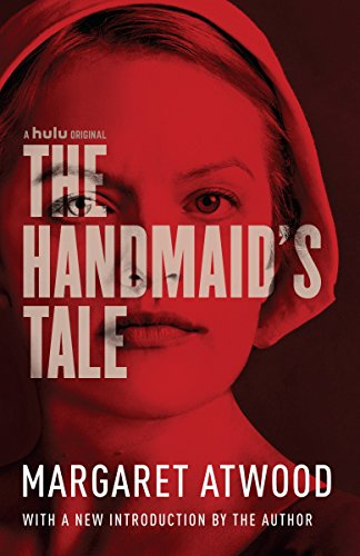 The Handmaids Tale (Movie Tie-in) [Atwood, Margaret] (Tapa Blanda)