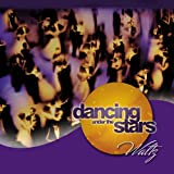 echange, troc Various Artists - Dancing Under the Stars