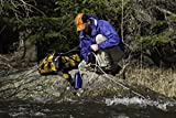 Search : Katadyn Hiker Pro Water Microfilter
