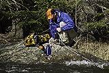 Search : Katadyn Hiker Pro Water Microfilter