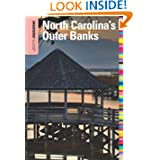 Insiders' Guide® to North Carolina's Outer Banks, 31st (Insiders' Guide Series)