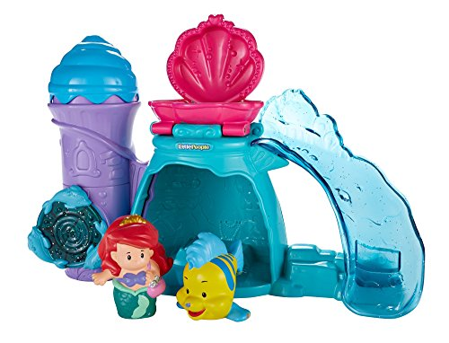 fisher-price-disney-princess-ariels-splashing-grotto-by-little-people