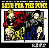 Song For The Punx