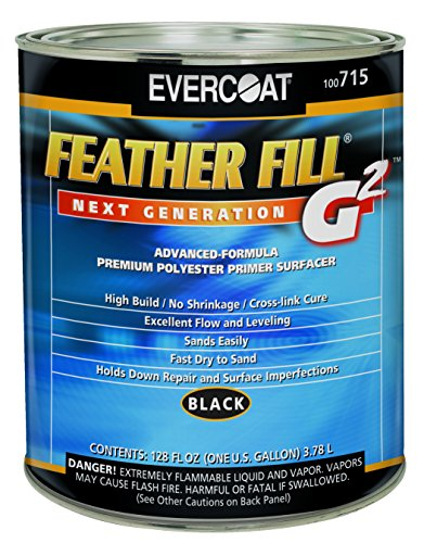 evercoat-715-feather-fill-g2-black-polyester-primer-surfacer-1-gallon