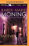 Karen Marie Moning Faefever
