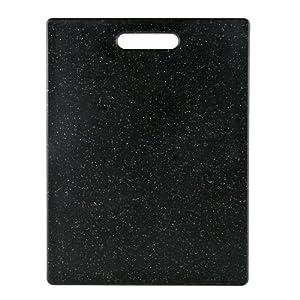 Dexas Grippboard, Midnight Granite/Black