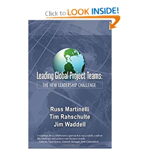 x teams how to build teams that lead innovate and succeed