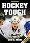 Hockey Tough 2nd Edition