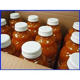 12 Bottle Case of Fast Forward Weight Loss Program Drink