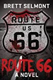 ROUTE 66 (The Road Series)
