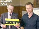 The Amazing Race: We Was Robbed