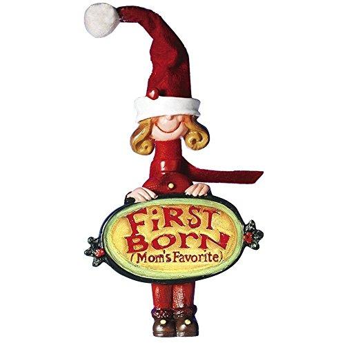 moms-favorite-christmas-ornament-first-born-girl-w1720-f-kurt-adler
